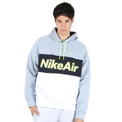 Buzo Nike Sportswear Air