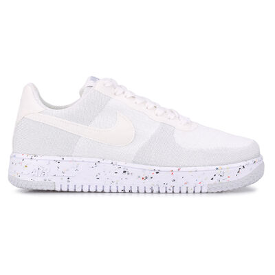 Zapatillas Nike Air Force 1 Crater Flyknit