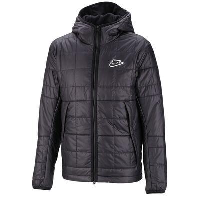 Campera Nike Sportswear Synthetic-Fill