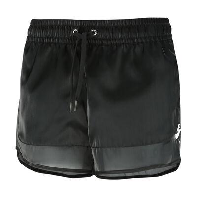Short Nike Air Sheen
