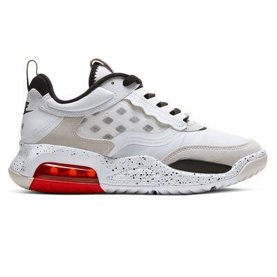 Zapatillas Nike Jordan Max 200