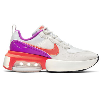 Zapatillas Nike Air Max Verona