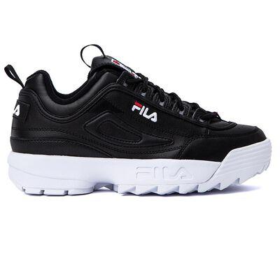 Zapatillas Fila Disruptor II Premium