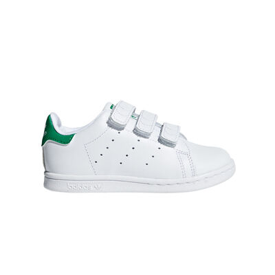 Zapatillas Adidas Stan Smith Cf