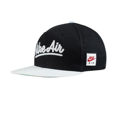 Gorra Nike Sportswear Pro Air