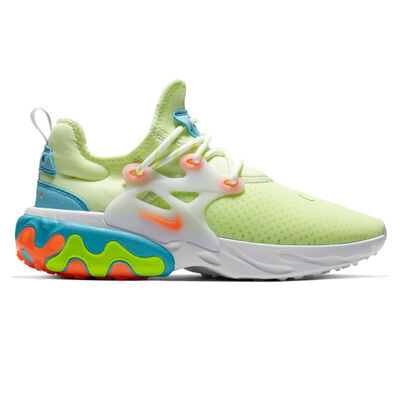Zapatillas Nike React Presto