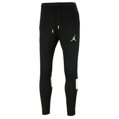 Pantalón Jordan Dri-Fit Air