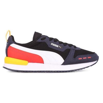 Zapatillas Puma R78 Adp