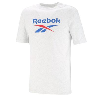 Remera Reebok Classics Vector