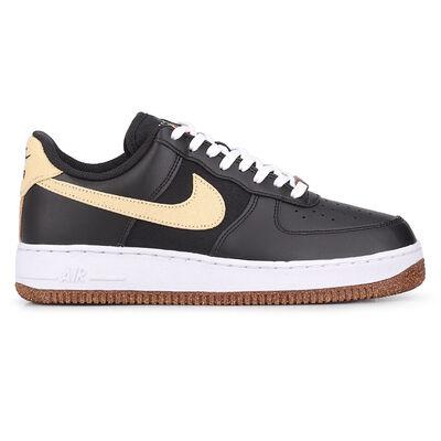 Zapatillas Nike Air Force 1 '07 Lv8