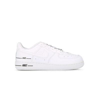 Zapatillas Nike Force 1 Lv8 3