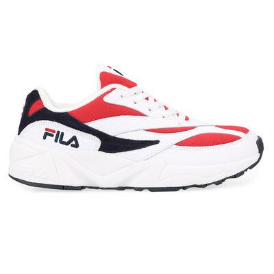 Zapatillas Fila F-V94M