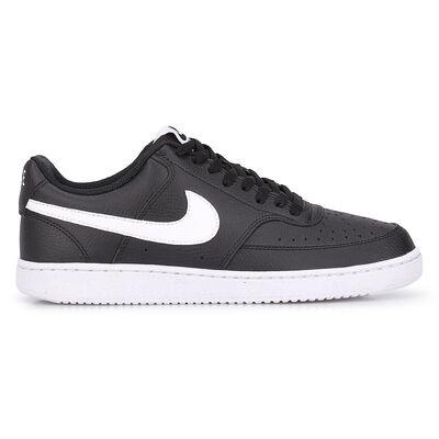 Zapatillas Nike Court Vision Lo Be