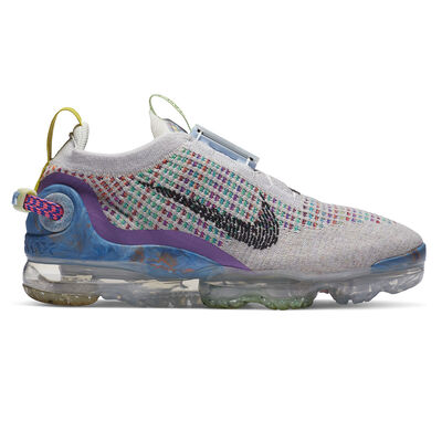 Zapatillas Nike Air Vapormax 2020 Fk