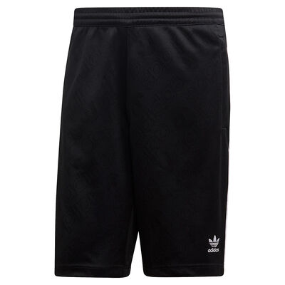 Short Adidas Monogram