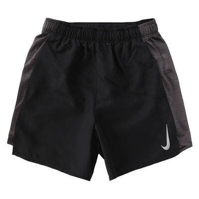 Short Nike B Nk Flx Short 6In Challenger