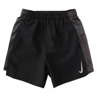 Short Nike B Nk Flx Short 6In Challenger