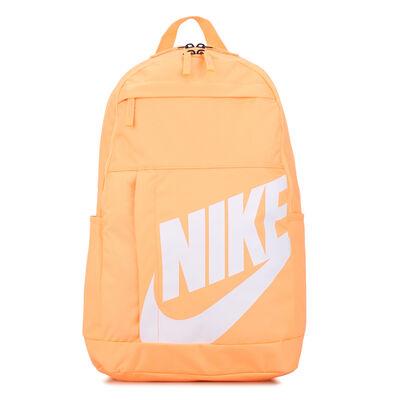 Mochila Nike Sportswear Elemental