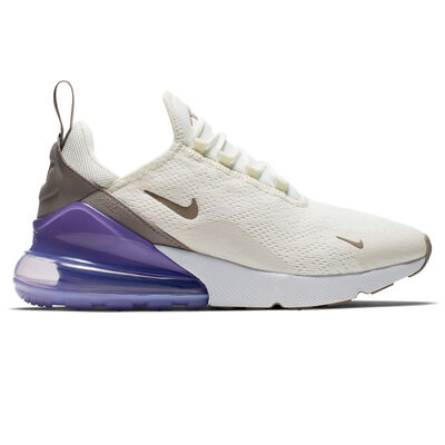 Zapatillas Nike Air Max 270