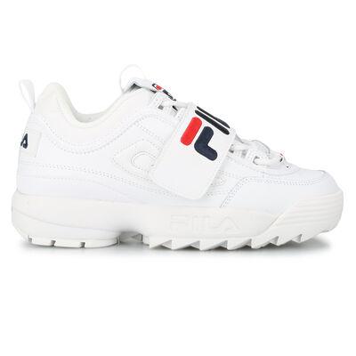 Zapatillas Fila Disruptor II Applique