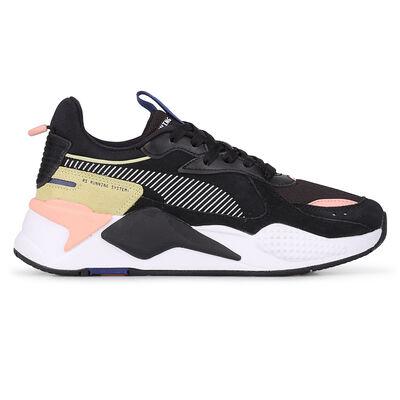 Zapatillas Puma Rs-X Reinvent