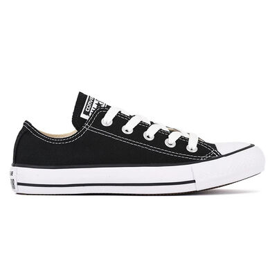 Zapatillas Converse Chuck Taylor All Star Core Ox