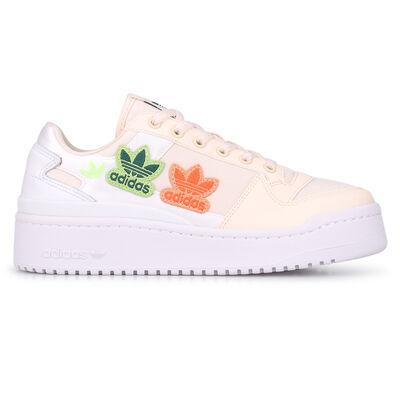 Zapatillas adidas Forum Bold
