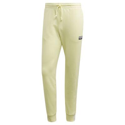 Pantalón Adidas R.Y.V.