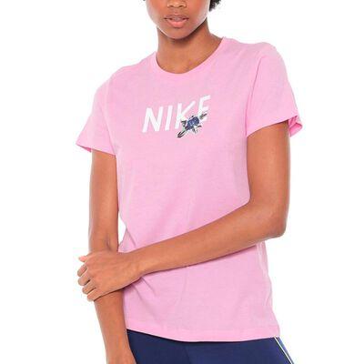 Remera Nike Sportswear Ultra Femme