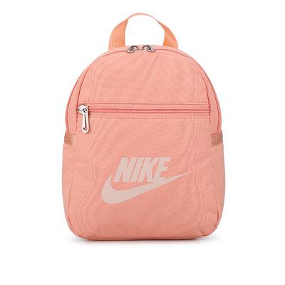 Mochila Nike Sportswear Futura 365