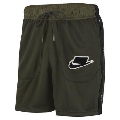 Short Nike Sportwear