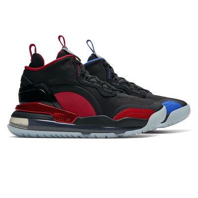 Zapatillas Nike Jordan Aerospace 720 Psg