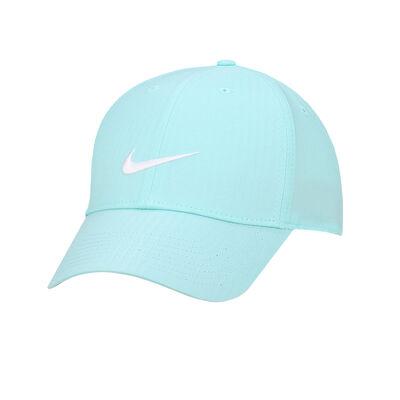 Gorra Nike Legacy 91 Tech