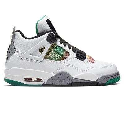 Zapatillas Nike Air Jordan 4 Retro