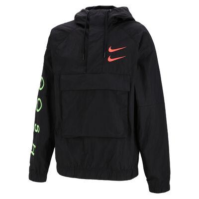 Campera Nike Sportswear Swoosh
