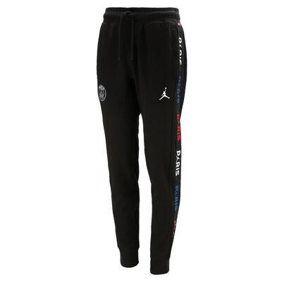 Pantalón Nike PSG
