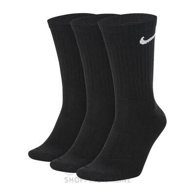 Pack de medias Nike X3 Everyday
