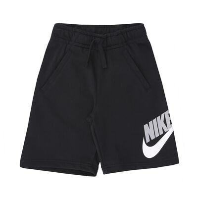 Short Nike Club Fleece Nsw