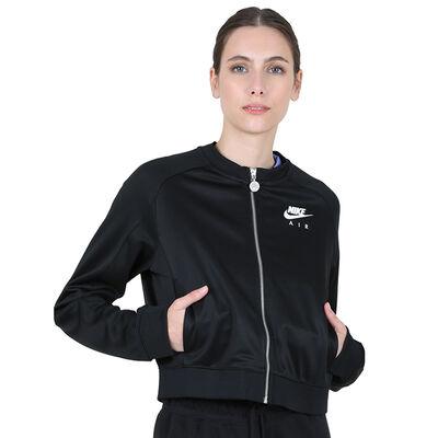 Campera Nike Air
