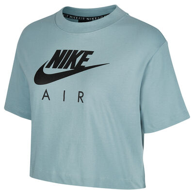 Remera Nike Sportswear Air