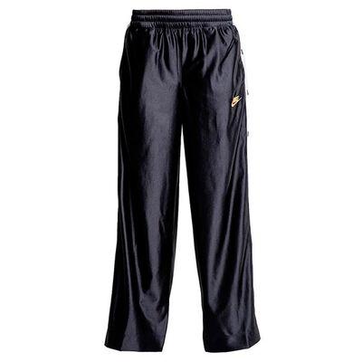 Pantalon Nike Sportswear Popper