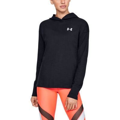 Buzo Under Armour Charged