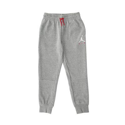 Pantalón Air Jordan Jumpman FT