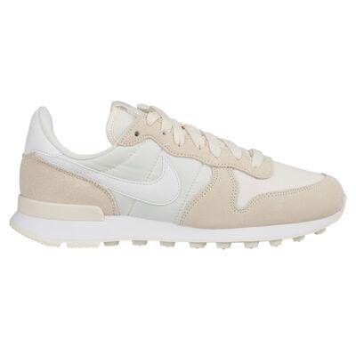 Zapatillas Nike Internationalist