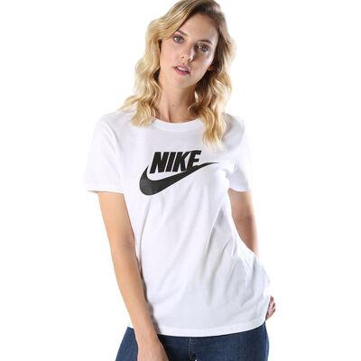 Remera Nike Icon Futura