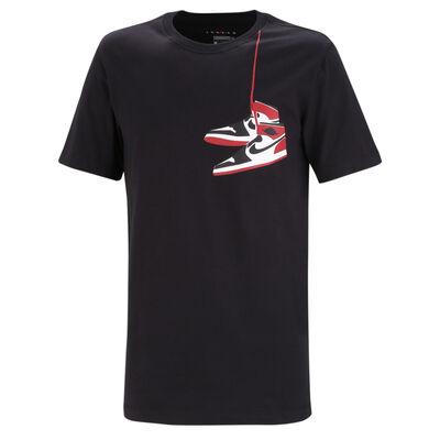 Remera Jordan AJ1 Shoe