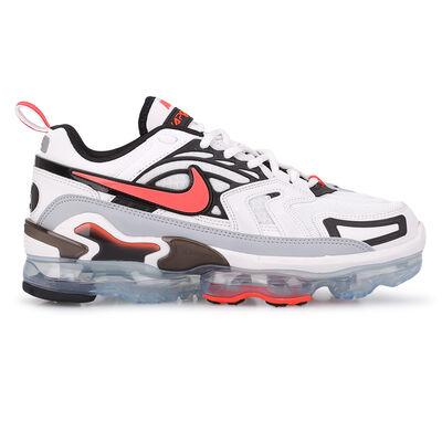 Zapatillas Nike Air VaporMax EVO