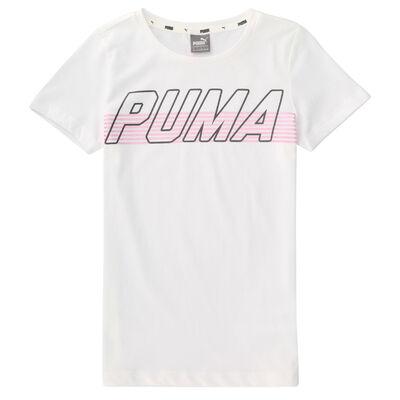 Remera Puma Alpha