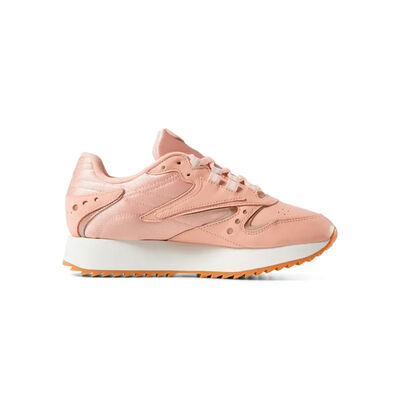 Zapatillas Reebok Classic Leather Ati 90S