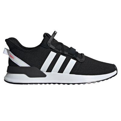 Zapatillas adidas U Path Run